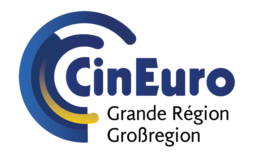 5. Projektaufruf: CinEuro
